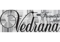 Logo vedrana.ba